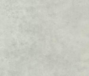 Stalviršis GS134995 100 cm #19