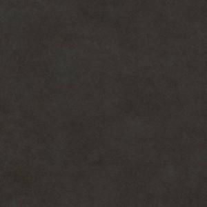 Stalviršis GS134995 100 cm #20