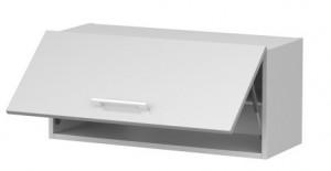 50 cm pakabinama spintelė 36 cm T6/G50O