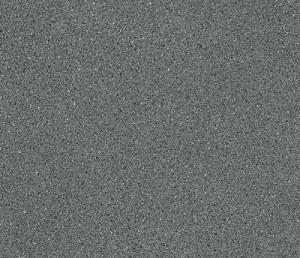 Stalviršis GS134995 100 cm #29
